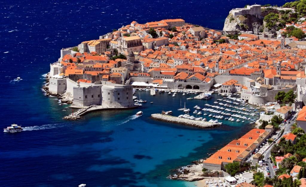 Slider-Dubrovnik-2_1600x828_Fotor