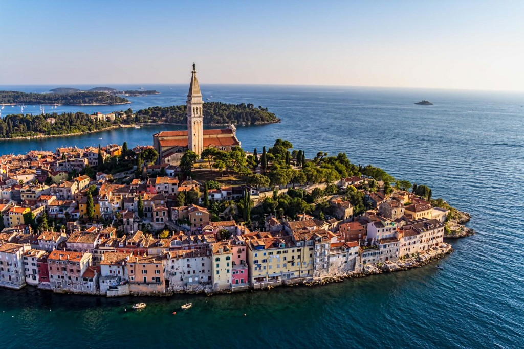 croatia-istra-rovinj-old-town-aerial