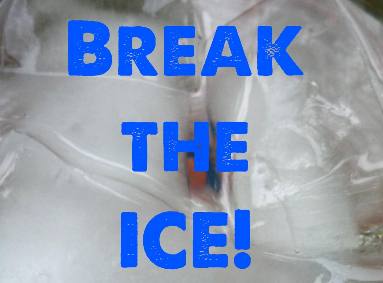 IceBreak_Fotor