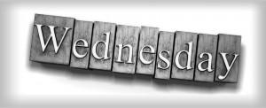 wednesday_logo_8877001809