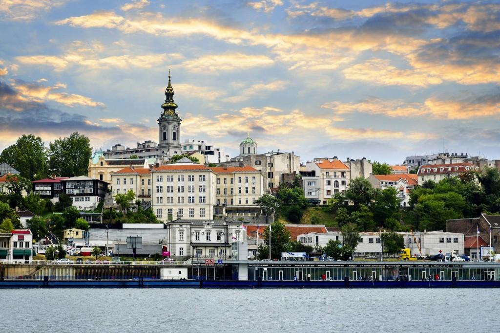 Belgrade, www.bgdmarathon.org