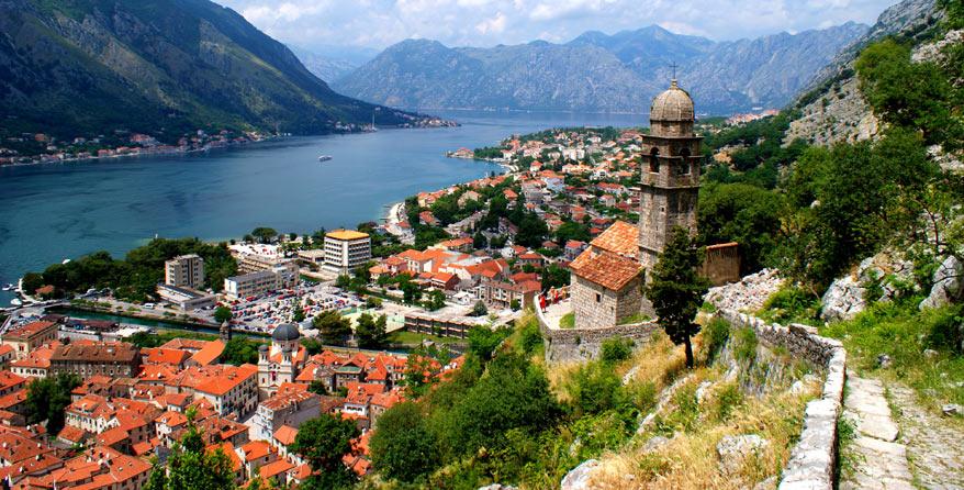 Kotor, www.travel-slovenia.com